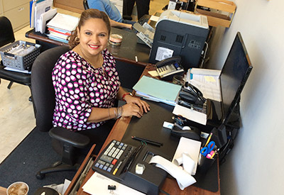 Gonzalez Accounting, CPA, P.C.